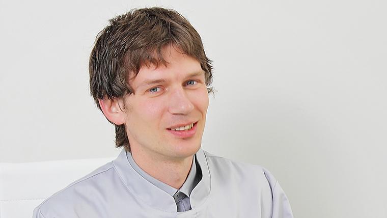 Tomas Jurevičius
