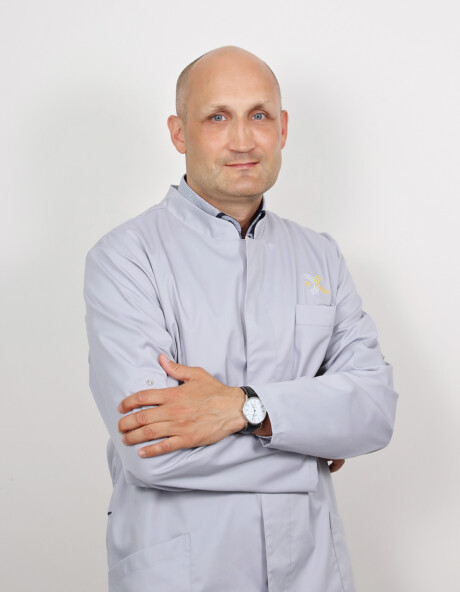 Raimondas Valickas