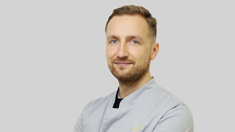 Vytautas Griška